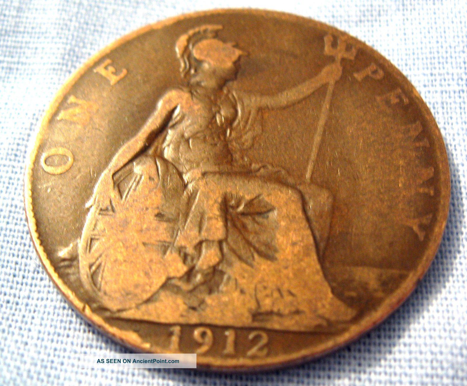 ... Titanic Coin Ship Cruise Vintage Old Retro Antique Uncategorized photo