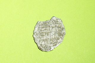 Authentic Medieval Silver Coin Of Louis Ii 1506 - 1526 Ad Virgin Mary Baby Jesus photo
