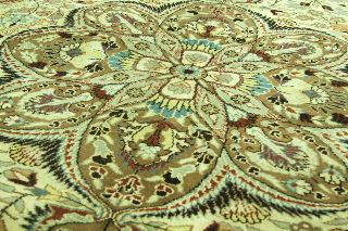 C1920s Antique Ottoman Dowry Pile Rug - Central Anatolia - Bunyan Kayseri Province photo