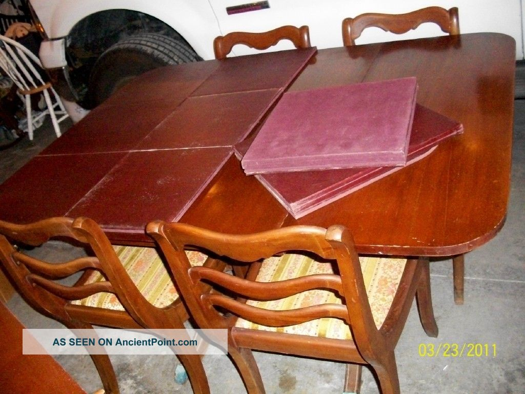 dining table dining table leaf covers