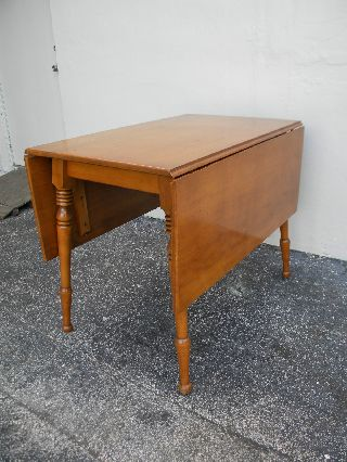 dining table drop leaf dining table extra leaves