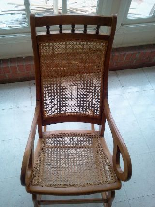 Furniture Chairs Antiques Browser