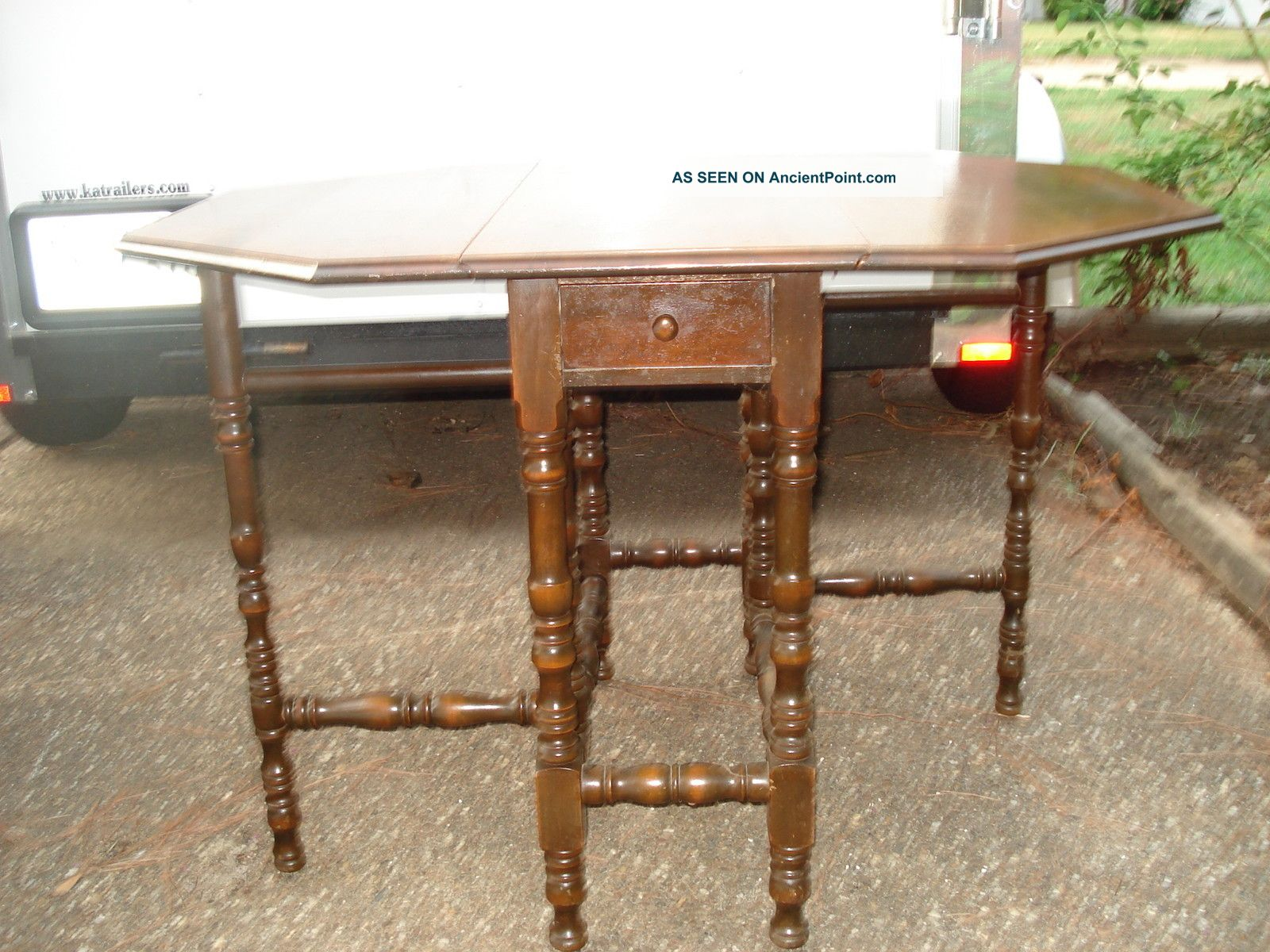 Brilliant Antique Drop Leaf Gate Leg Table 1900 1600 x 1200 · 310 kB · jpeg