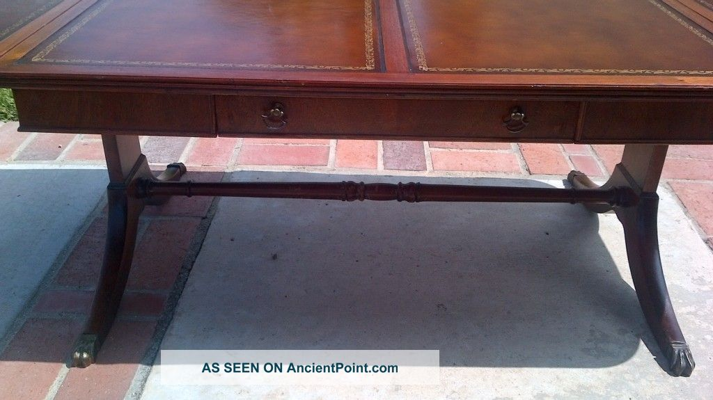 antique claw foot coffee table images. claw foot pedestal dining