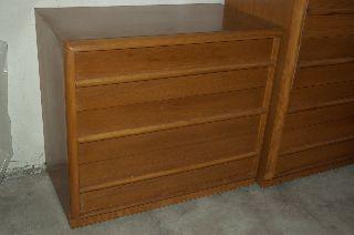 Widdicomb Small Dresser Milwaukee Area photo