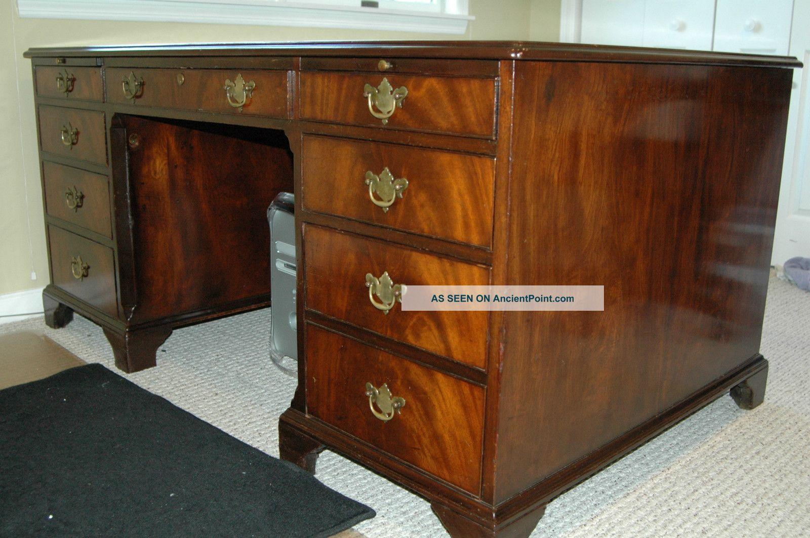 Antique Bankers Desk Desk Design Ideas