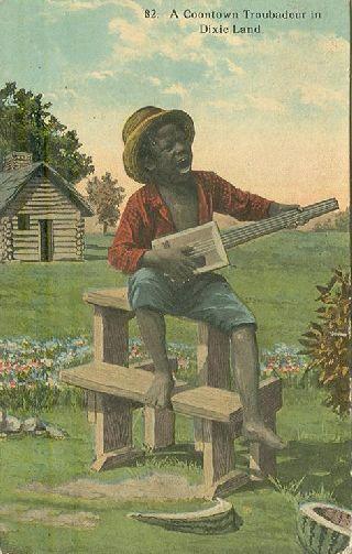 Delta Primitive Blues Regal Music Kay Folk / Poverty/ Black Americana Guitar Cd photo