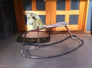 Home Amp Hearth Antiques Browser