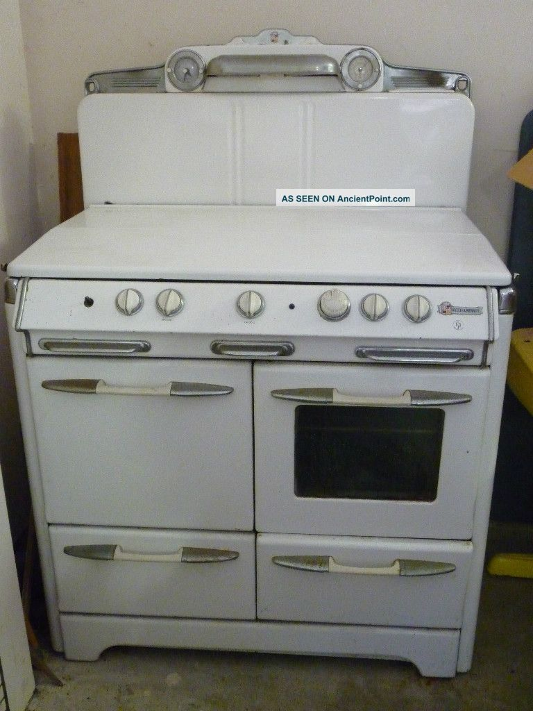 When Do Kitchen Appliances Go On Sale