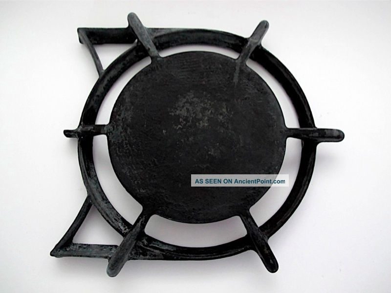Stove Top Burner Gas Stove Burner Parts