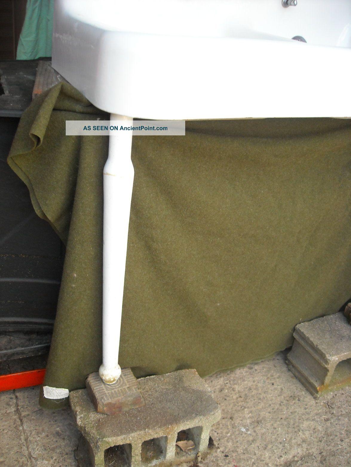 Farmhouse Sink Stand : ... Farm Farmhouse Kitchen Sink 2 Bowl Apron Kohler Us Freestand Sinks