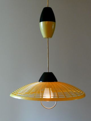 Periods Amp Styles Mid Century Modernism Antiques Browser