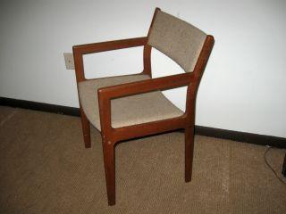 Chair Antiques