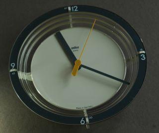 Clock Antiques