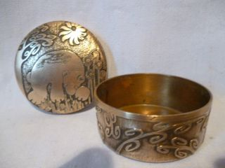 Items And Antiques Corrected By Allofantiques User