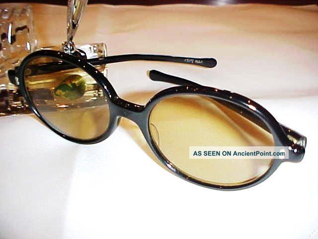 952cba52a3b9 Jackie o sunglasses - Lookup BeforeBuying