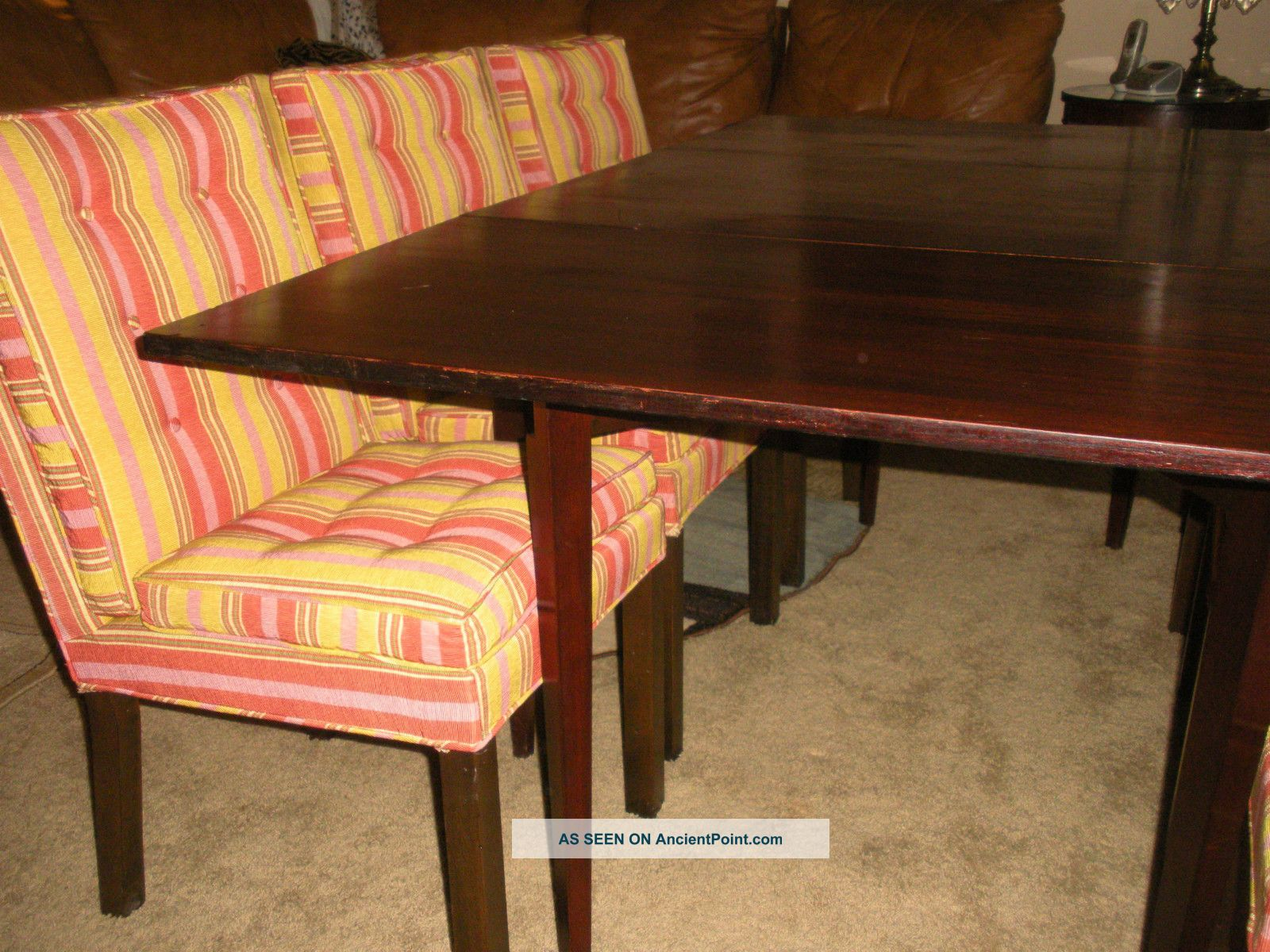 drop leaf dining tables best dining table ideas
