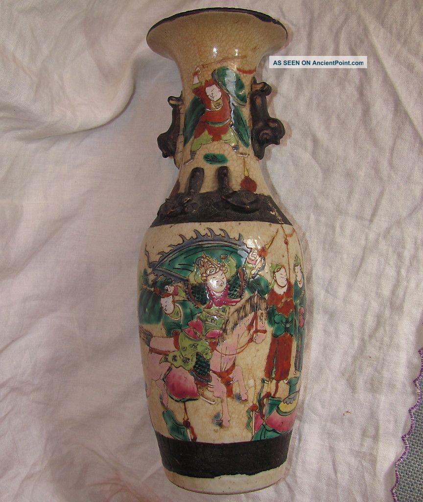 10images about Decor: AntiqueVintage on Pinterest Antique
