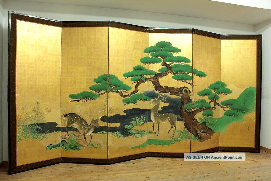 Japanese Pine T...