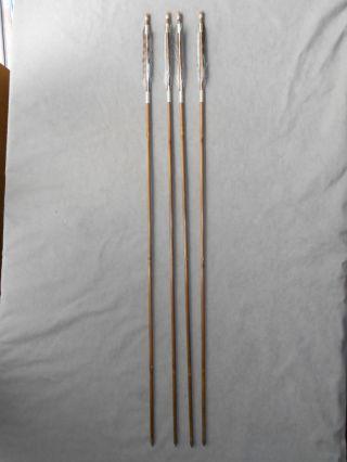 Japanese 4 Arrows photo