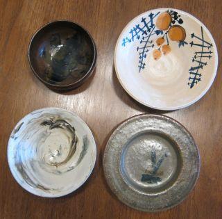 Studio Ceramic Ex - Museum Shoji Hamada photo