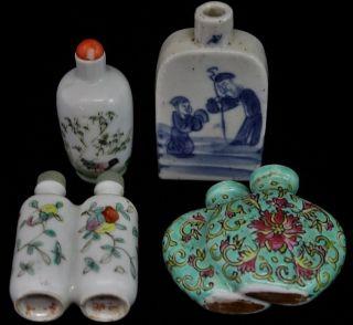 Asian Antiques | Antiques Browser