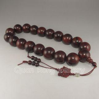 Chinese Ox Horn Bracelet Nr photo