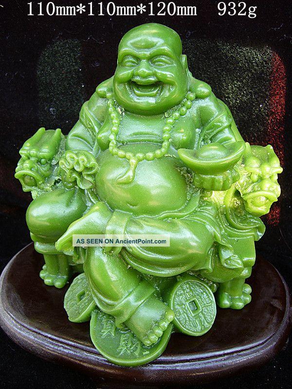 China,  Jasper,  Buddha Statue Buddha photo