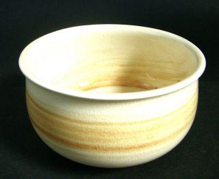 Vintage - Japanese - Porcelain / Ceramic - Bowl - Hand Painted. photo