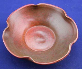 Antiques China ' S Rare Bowls photo