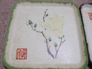 10 Paper Plates photo