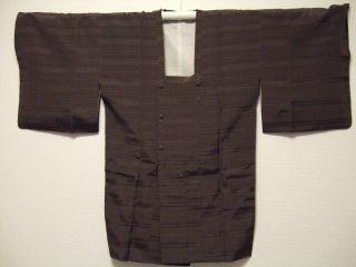 Antique 1920 ' S Japanese Kimono Haori photo