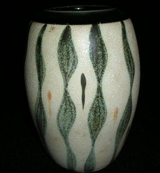 Japanese Porcelin Vase - - Must See - List 5 photo