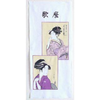 Ukiyo - E Katsushika Hokusai