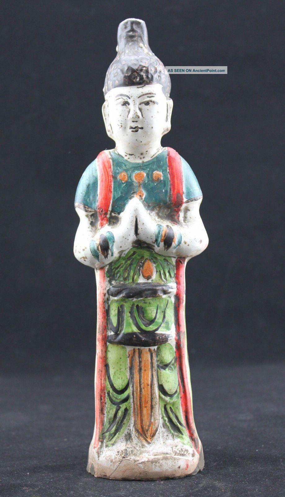 China ' S Rare Buddha Sculpture Buddha photo