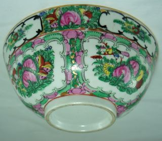 Rose Dish | European Pottery For Sale
