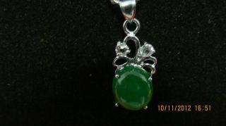 Chinese Necklace/pendant Best Festive Gift photo