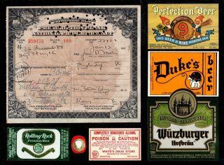 Jan 13 1927 June Miller Prohibition Dr Bryan Prescription Bar Bootleg Moonshine photo