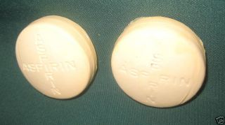 Aspirin Soap Advertise Trademark Of Aspirin Hall Fame photo