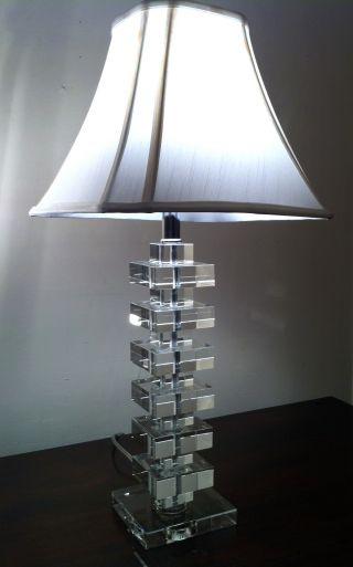 Lamps Antiques