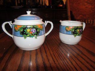 Antique victorian ceramics china porcelain 19th century html autos weblog Display home furniture auctions perth