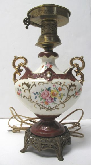 Items And Antiques Corrected By Jennymcs User