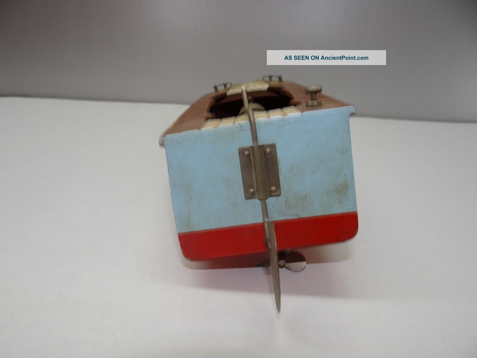 Old model boat plans | Antiqu Boat plan