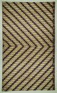 Indonesia Hand Drawn Batik Tulis Fabric Textile Clothes Wax Dye Yogyakarta Bx58 Pacific Islands & Oceania photo 4