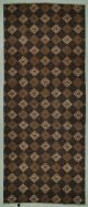 Vintage Indonesien Javanese Jawa Batik Fabric Textile Clothes Wax Dye Jarit Bx42 Pacific Islands & Oceania photo 3