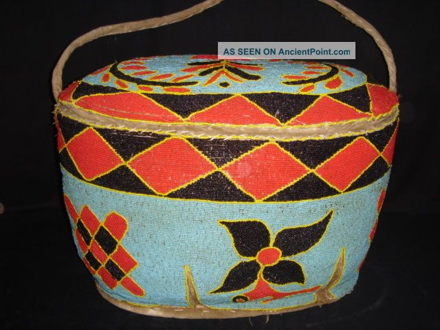 Beautiful African Tribal Art Basket 640 x 480 · 65 kB · jpeg