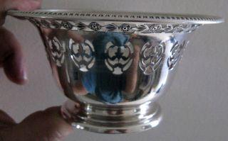 Silver sterling silver 925 flatware birks antiques browser