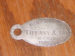 Tiffany California King-size Platform Lift Storage Bed