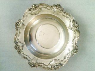 Gorham Chantilly - Duchess Sterling Silver 10
