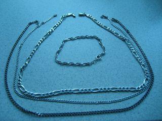 Silver Scrap Or Not Scrap - 45,  17grams.  0,  925 photo
